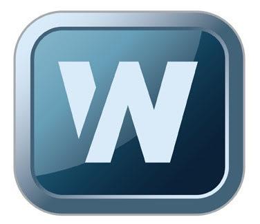 Whizzed Net Logo