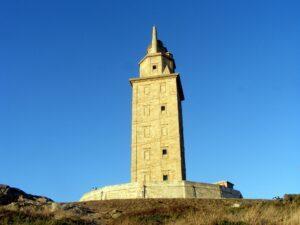 Spain Heritage